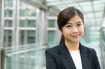 confident singapore divorce lawyer to assist you